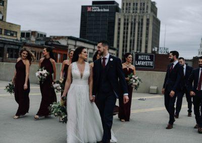 Matt Adriana Orlando Wedding 1 2