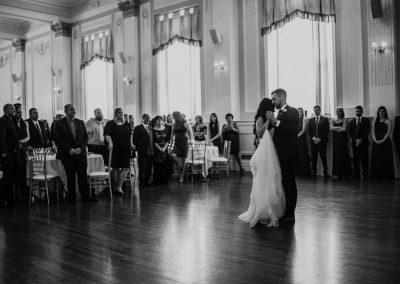 Matt Adriana Orlando Wedding 10