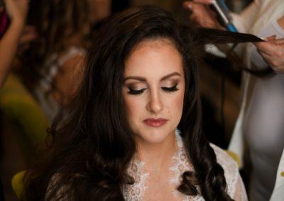 Matt Adriana Orlando Wedding 2 1