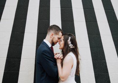 Matt Adriana Orlando Wedding 4 1