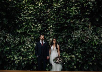 Matt Adriana Orlando Wedding 6