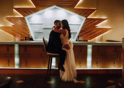 Matt Adriana Orlando Wedding 9
