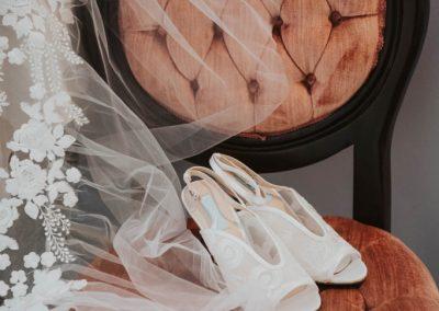 Nick Diana Wedding Orlando 043