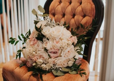 Nick Diana Wedding Orlando 045