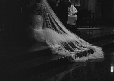 Nick Diana Wedding Orlando 050