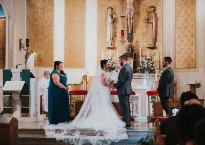 Nick Diana Wedding Orlando 051
