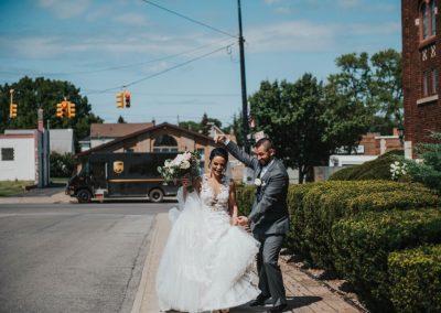 Nick Diana Wedding Orlando 052