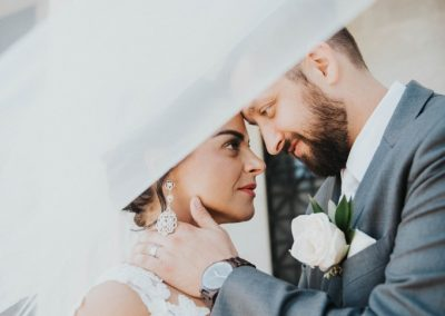 Nick Diana Wedding Orlando 055
