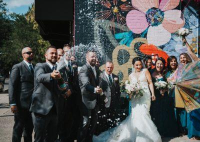 Nick Diana Wedding Orlando 059