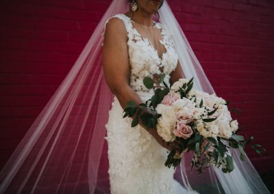 Nick Diana Wedding Orlando 062