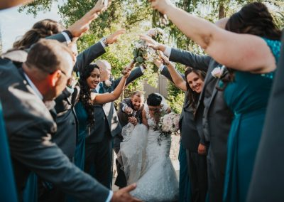 Nick Diana Wedding Orlando 067