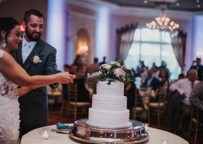 Nick Diana Wedding Orlando 068