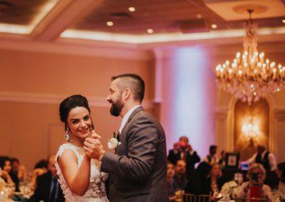 Nick Diana Wedding Orlando 069