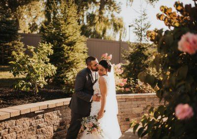 Nick Diana Wedding Orlando 073