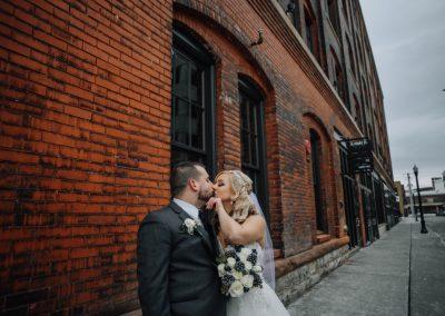 Rob Chris Wedding Orlando 048