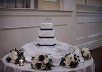 Rob Chris Wedding Orlando 055