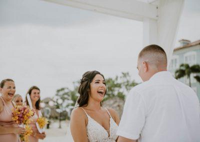 Tranchell Orlando Wedding Example 12