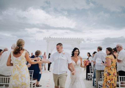 Tranchell Orlando Wedding Example 13
