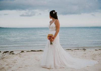 Tranchell Orlando Wedding Example 14