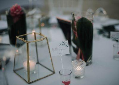 Tranchell Orlando Wedding Example 15