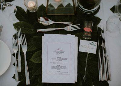 Tranchell Orlando Wedding Example 16