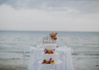 Tranchell Orlando Wedding Example 17