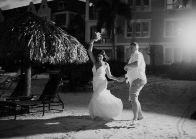 Tranchell Orlando Wedding Example 18