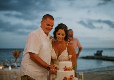 Tranchell Orlando Wedding Example 19