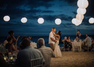 Tranchell Orlando Wedding Example 20