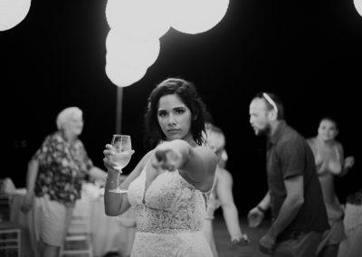Tranchell Orlando Wedding Example 21