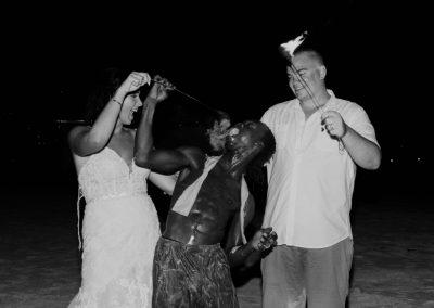 Tranchell Orlando Wedding Example 23