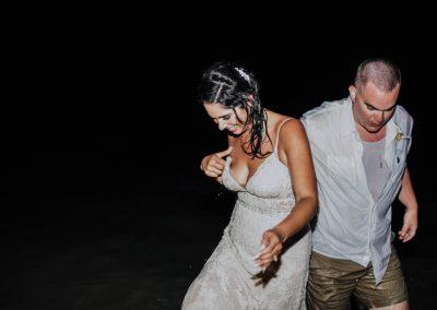 Tranchell Orlando Wedding Example 24