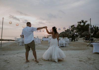 Tranchell Orlando Wedding Example 29