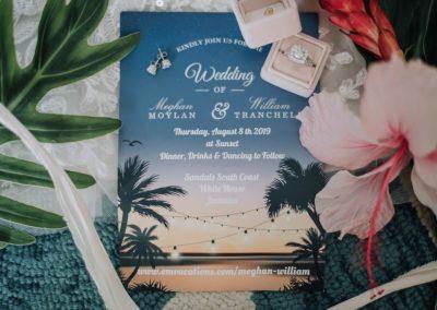 Tranchell Orlando Wedding Example 5