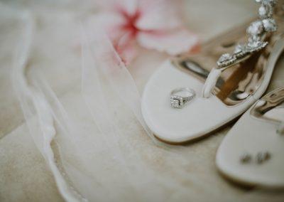Tranchell Orlando Wedding Example 6