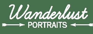 Wanderlust Portraits