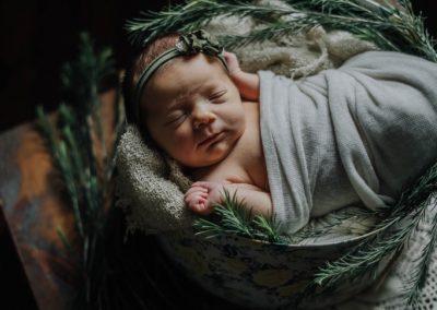 tessa newborn 01