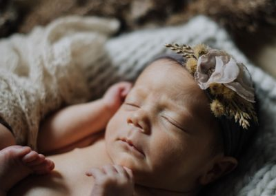 tessa newborn 03