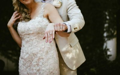 Mead Gardens Wedding Photography – A Complete Guide
