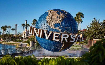Universal Studios Photography in Orlando, Fl